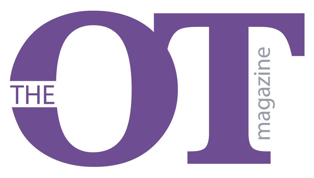 the_ot_logo_final_web.png