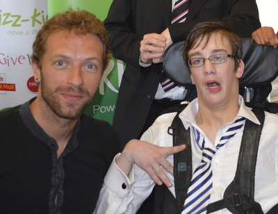 Nathan and Chris Martin.jpg