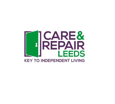 care and repair leeds.png