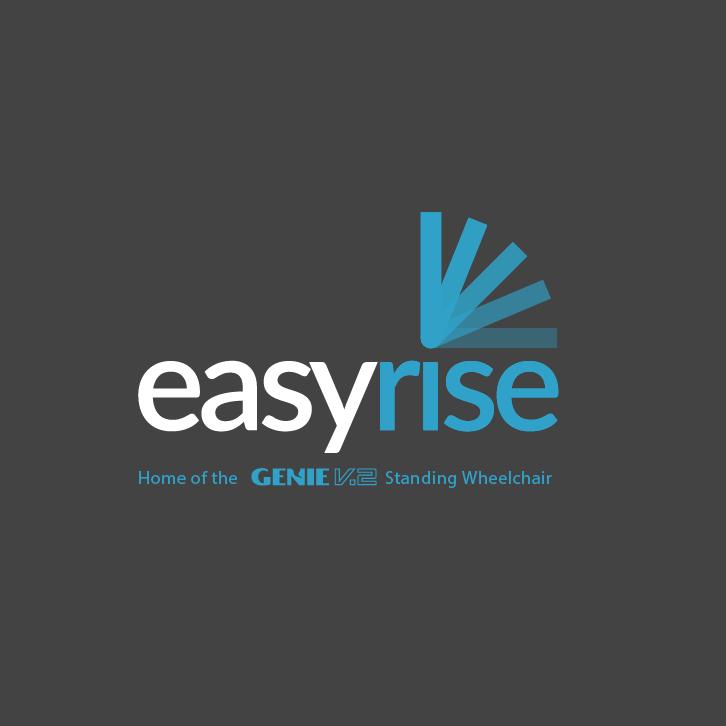 easyrise-logo.png