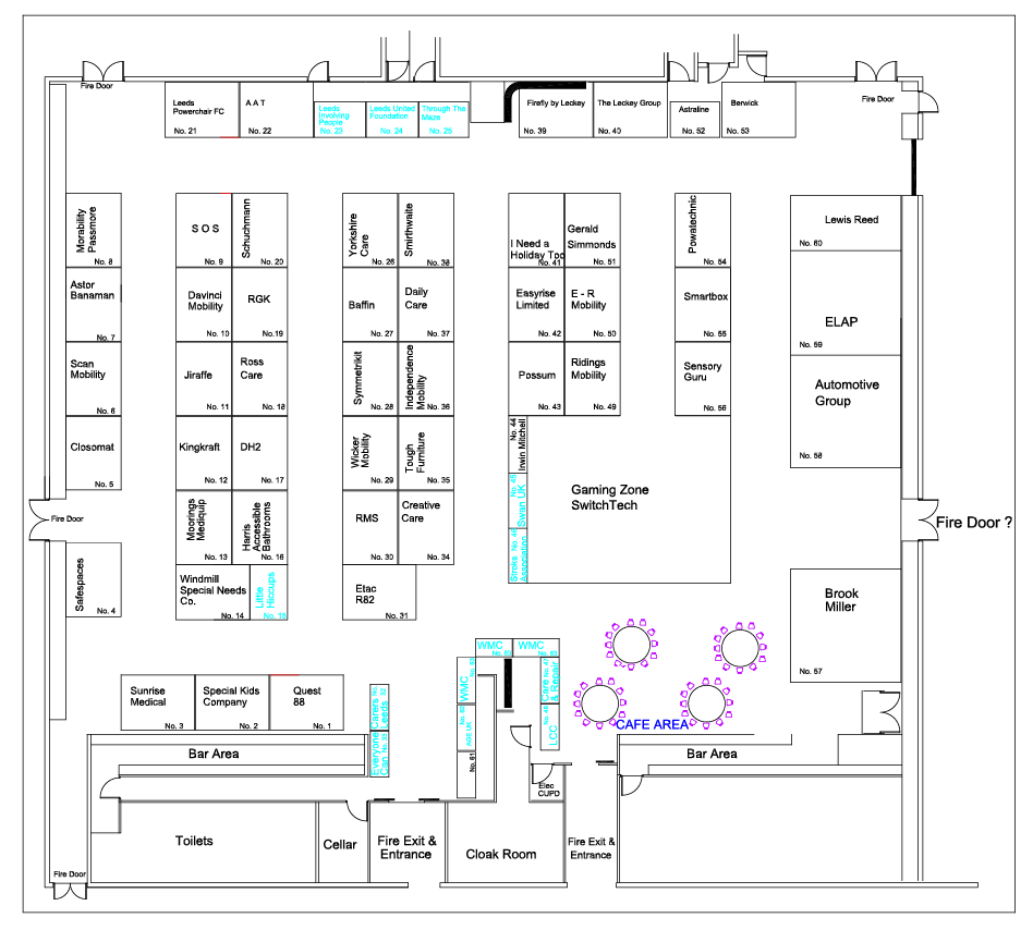 Accessibility Exhibition 2018 - Floor Plan v 5.1-Model.jpg