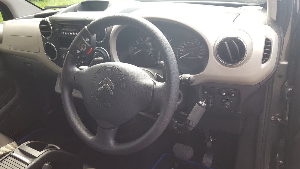 Citreon Berlingo WAV fitted with Push Pull Hand Controls.jpg