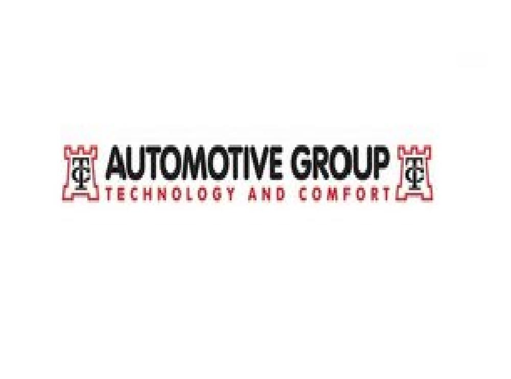 automotive group.png