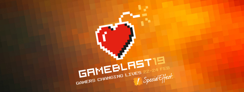 GB19-facebook-cover.png