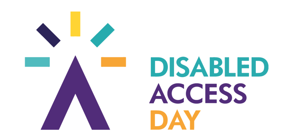Disabled access day-01.png