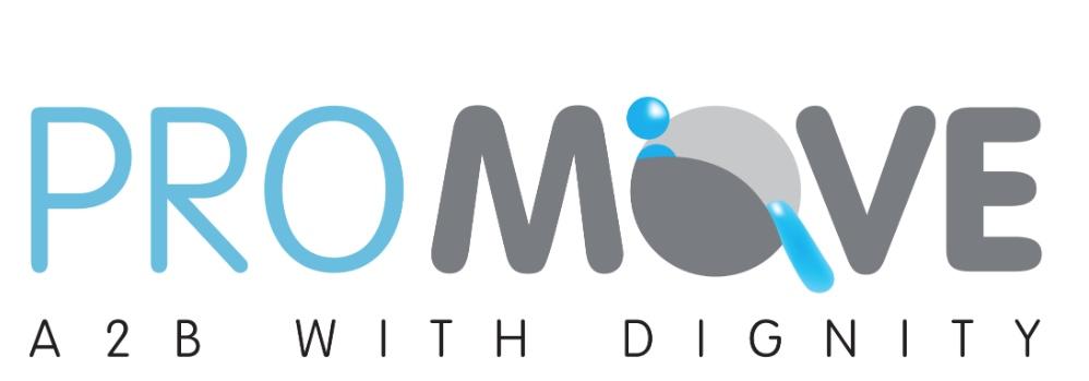 ProMove-logo.jpg