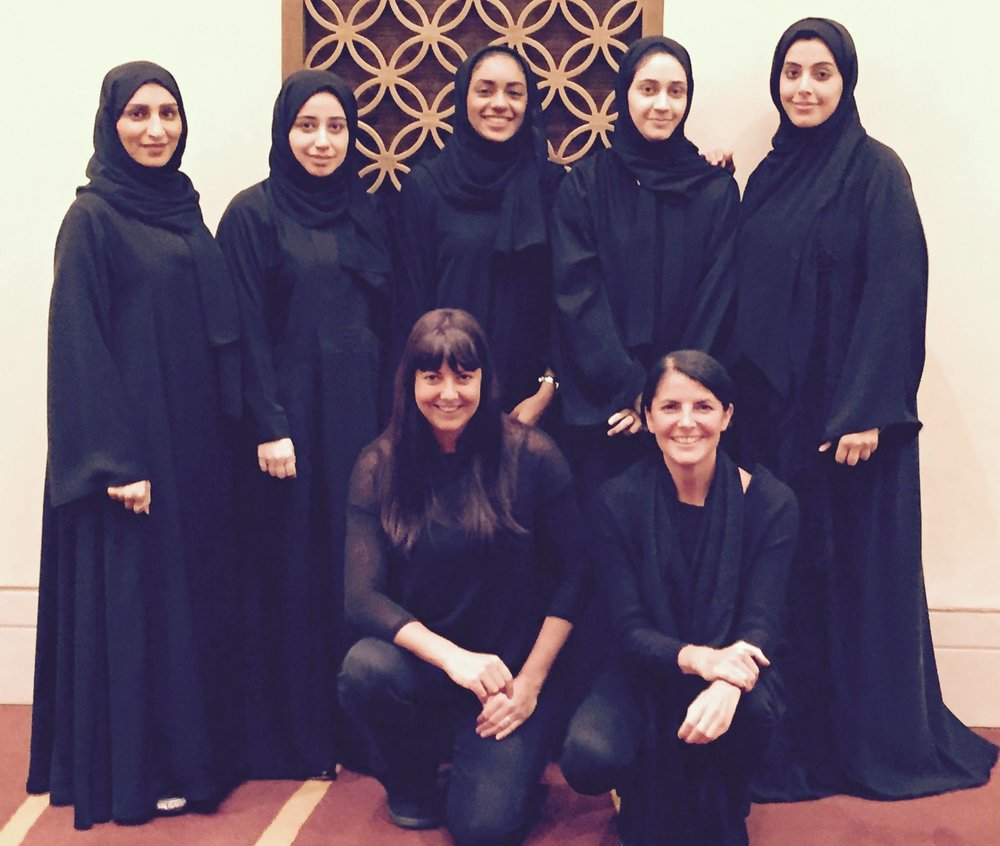 Successful Female Leaders Abu Dhabi.jpg