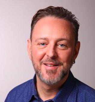 Robin Lockhart, Director - Catalyst in Communities