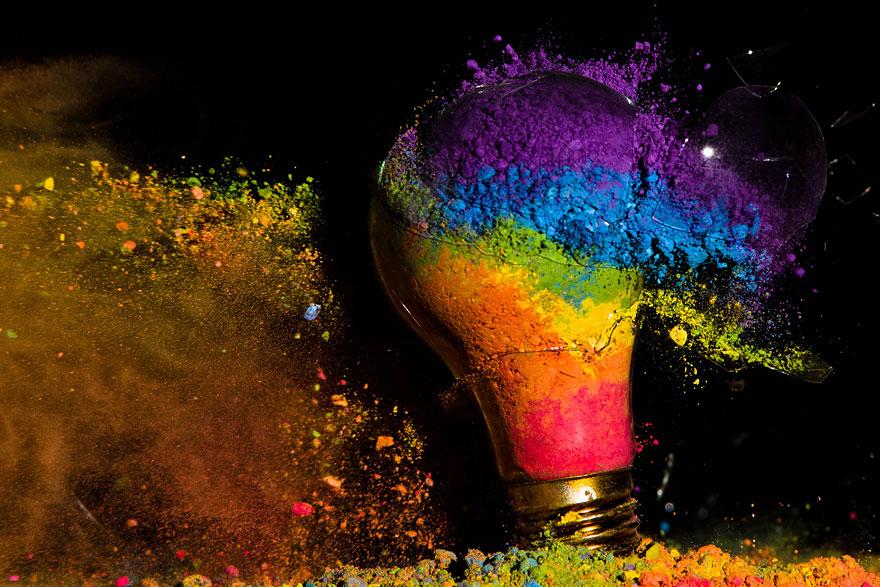 Exploding Ideas.jpg
