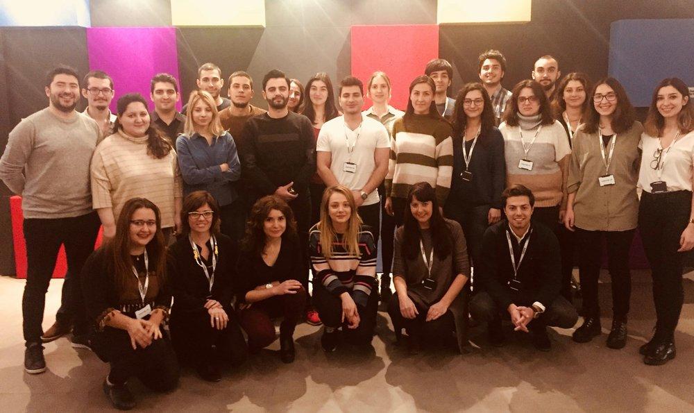 Istanbul Empower 2018.jpg