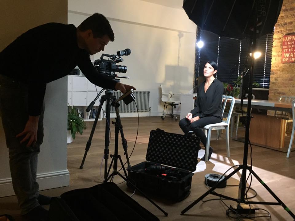 Online Shine Filming.jpg