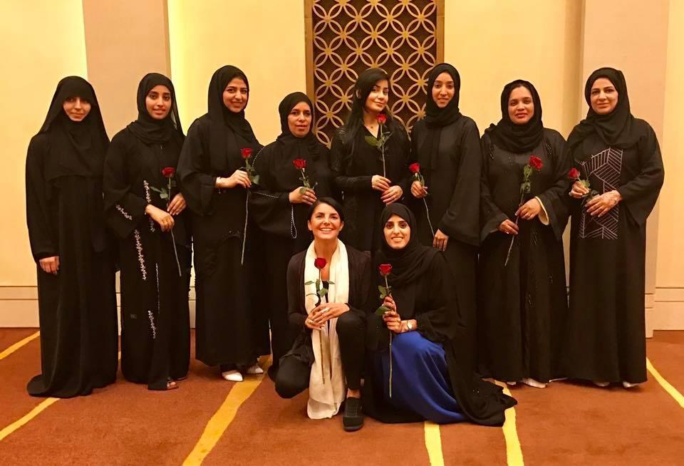Abu Dhabi Empowering Women.jpg