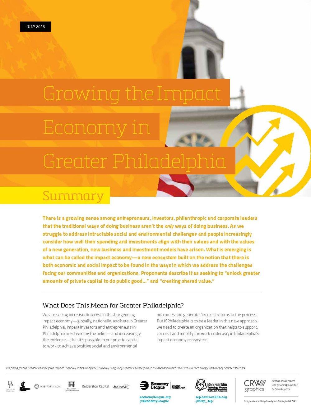 Gr-Philadelphia-Impact-Economy-Report-Summary_Page_1.jpg