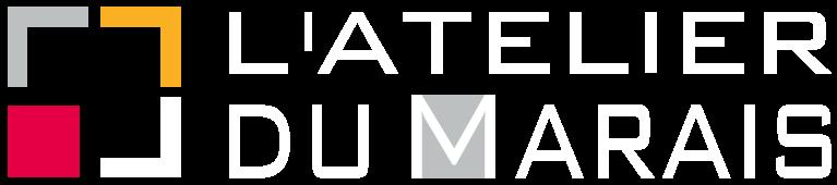 L-Atelier-du-Marais-logo-001.png
