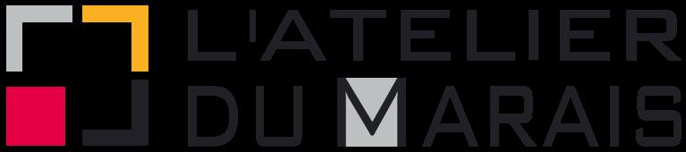 L-Atelier-du-Marais-logo-003.png