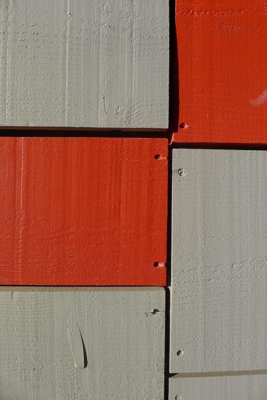 Matériaux-Atelier-du-marais-ile-de-re (9).jpg