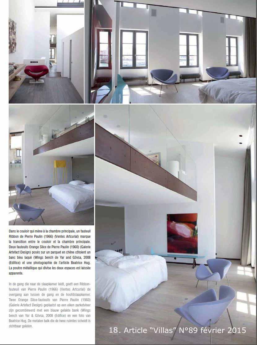 18B Mag hollandais.jpg