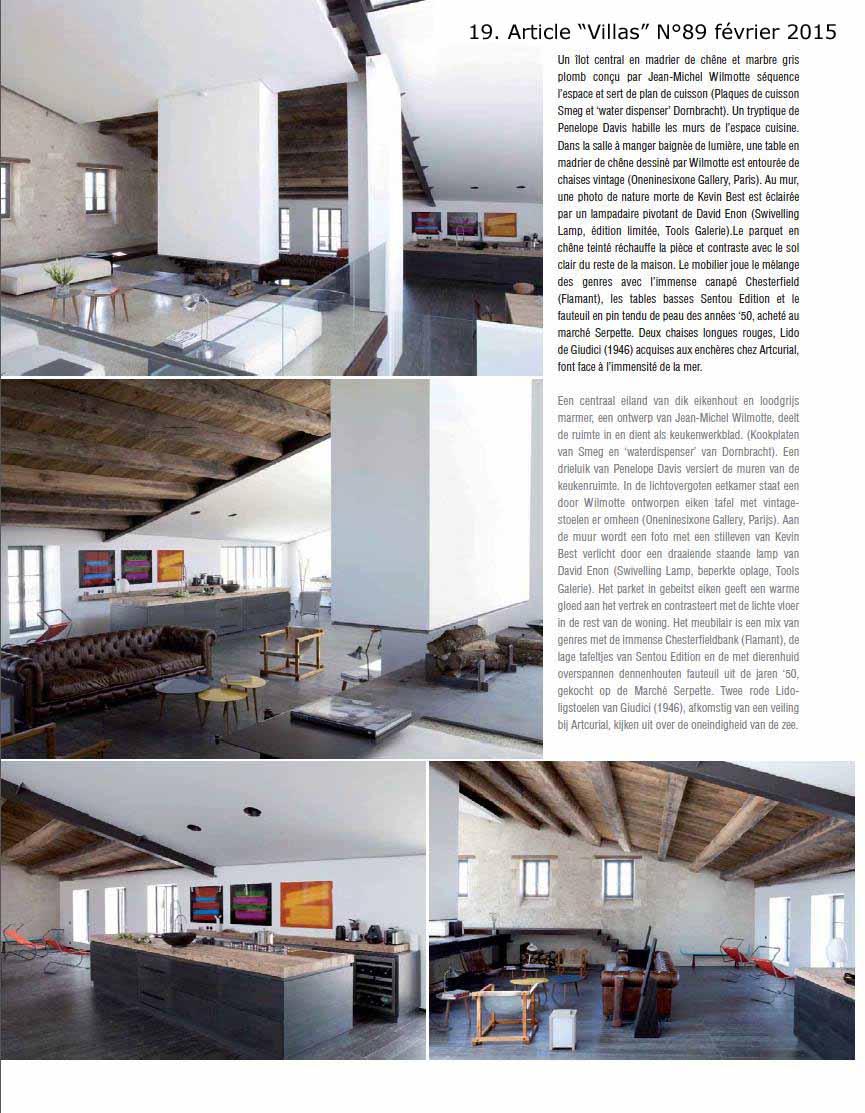 19A Mag hollandais.jpg