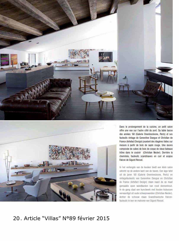 20A Mag hollandais.jpg
