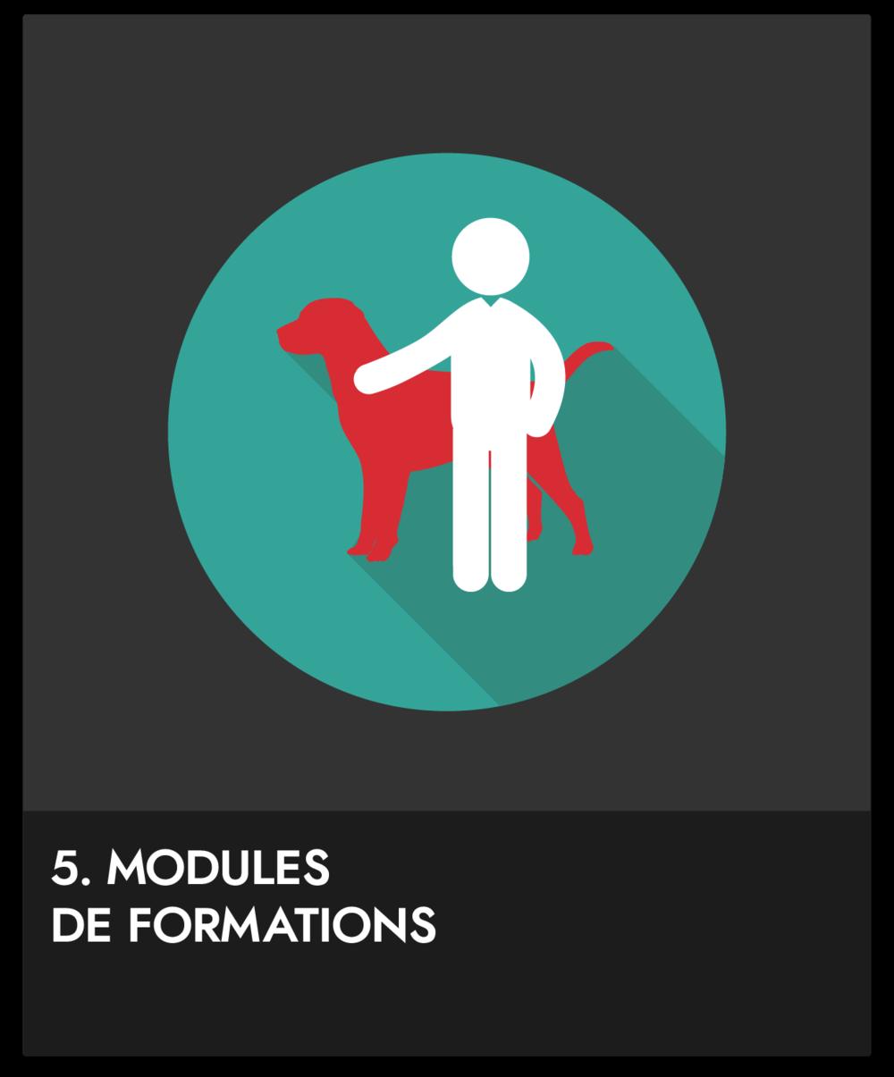 Services-iconesCapdouleur-2018---30.png
