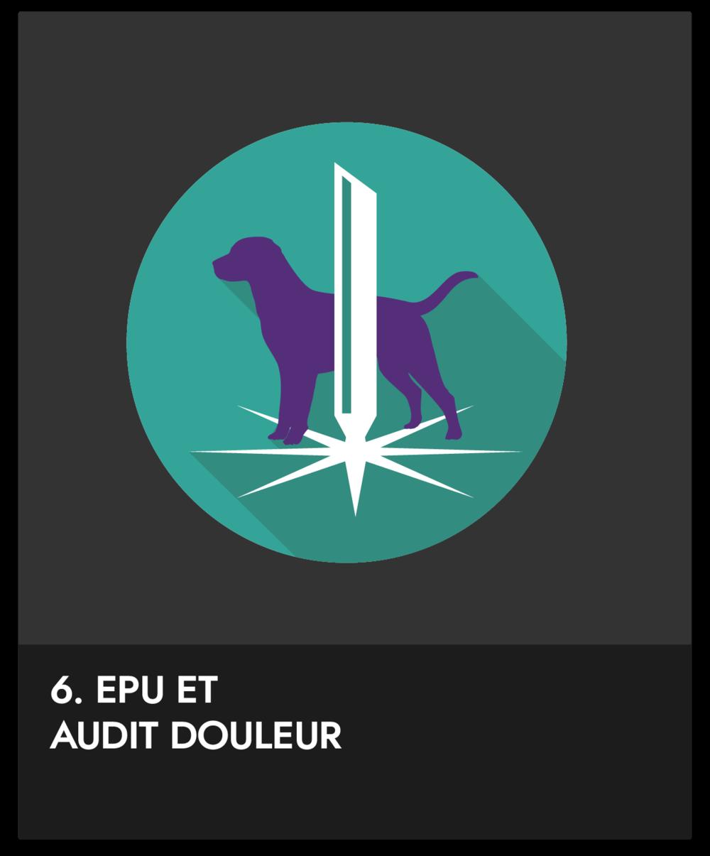 Services-iconesCapdouleur-2018---31.png