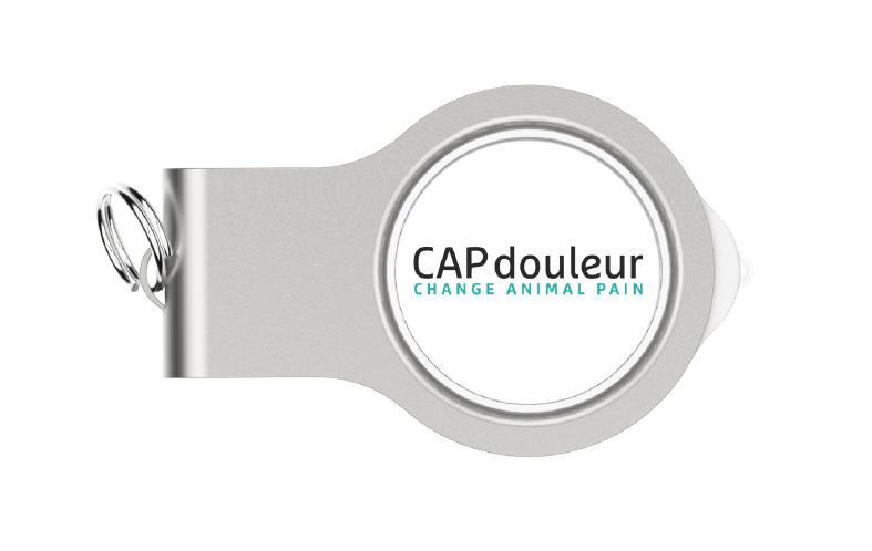 clé usb-capdouleur-2.png