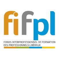 Les formationsDouleur. - Les Formations DOULEUR sont susceptibles d'être prises en charge par le FIF-PL .