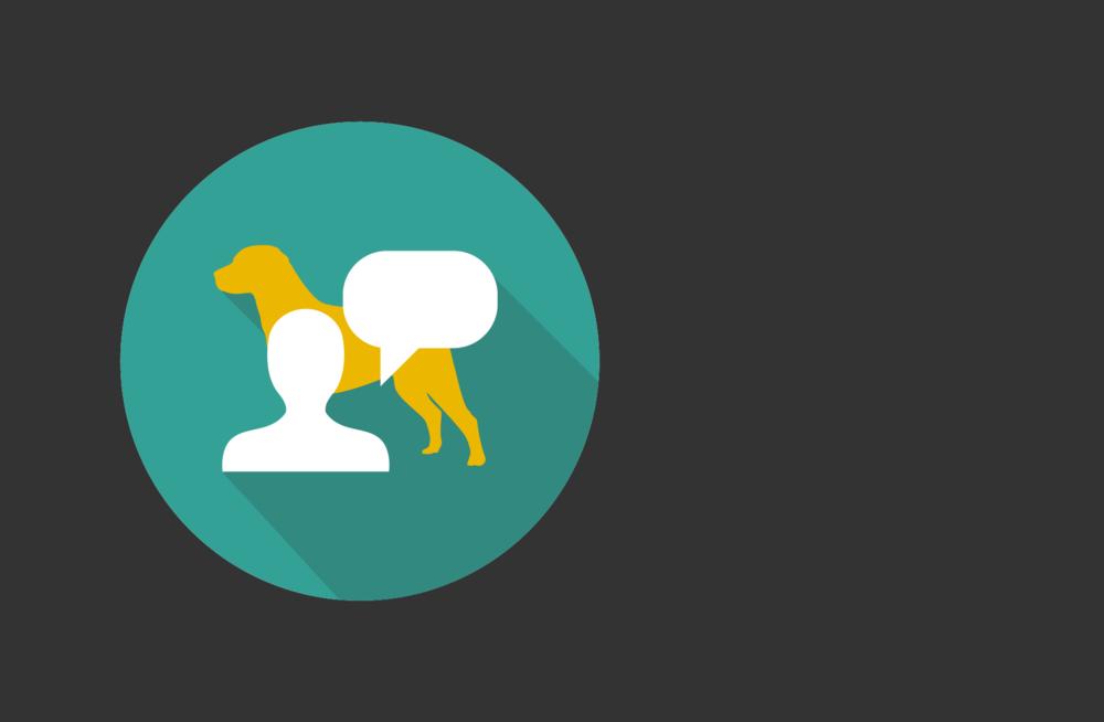 Relation Client - Une nouvelle relation client entraînant le praticien dans le nouveau paradigme de l'alliance thérapeutique, clé d'une meilleure observance.