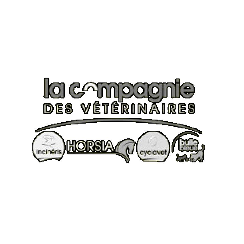 Partenaires-CAPdouleurs--43-2.png