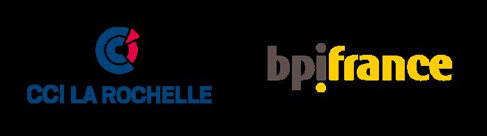 logo-région.png