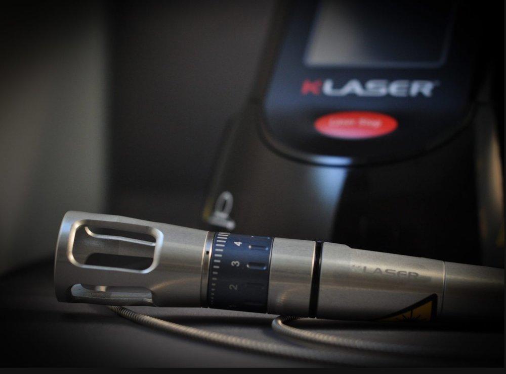 K Laser.jpg