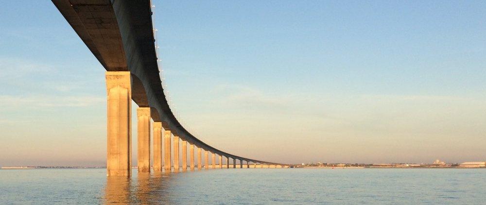 Pont Ré.JPG