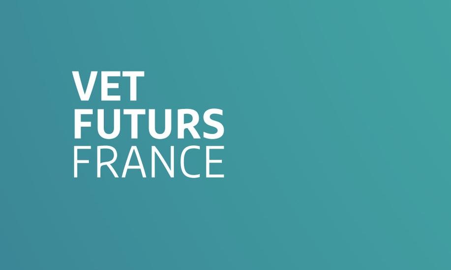 - Ce programme de prise en charge de la douleur initié dans ce Réseau est aujourd'hui le plus abouti dans le contexte Vetfuturs B.Neveux