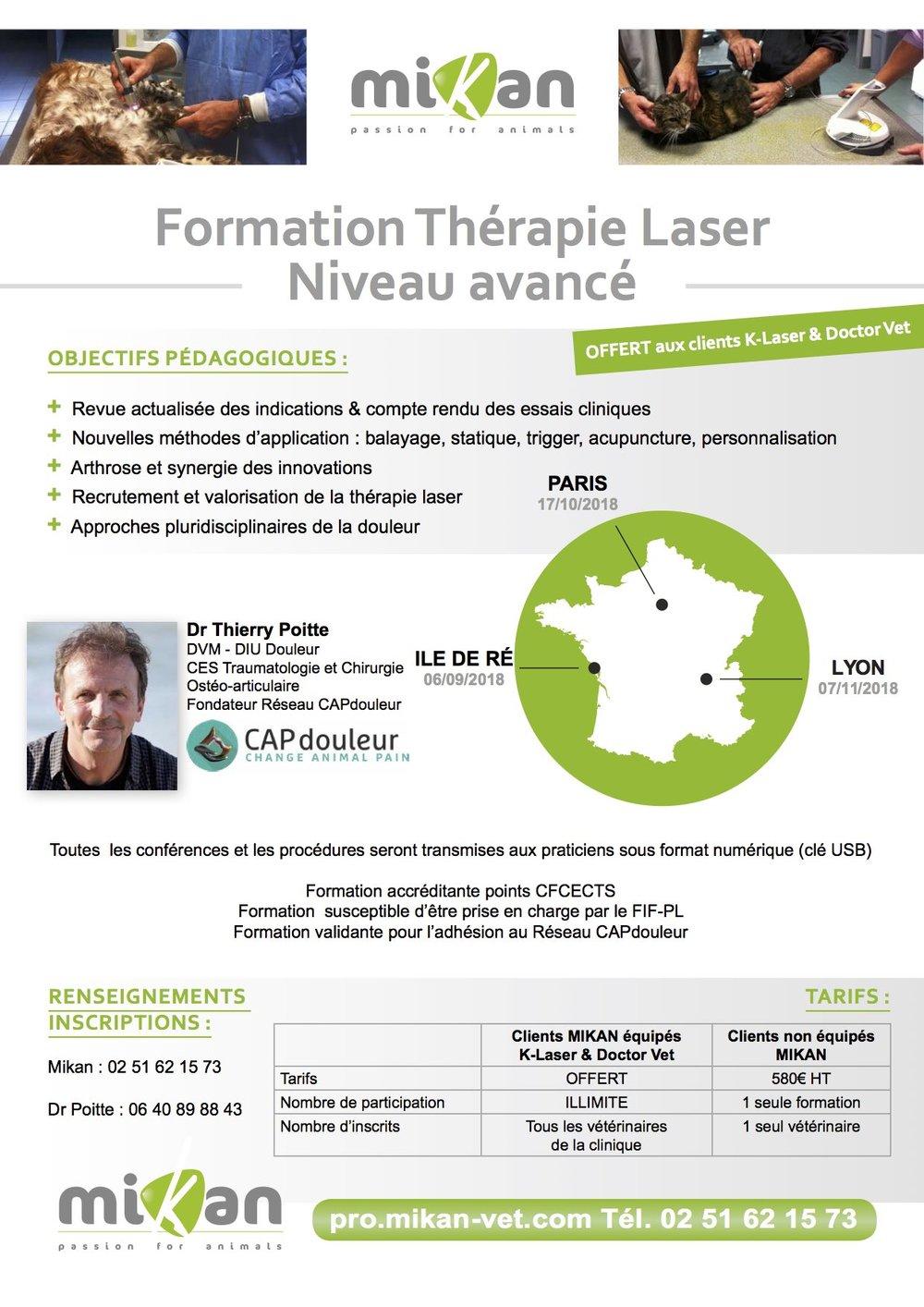 Formation Laser 2018.jpg