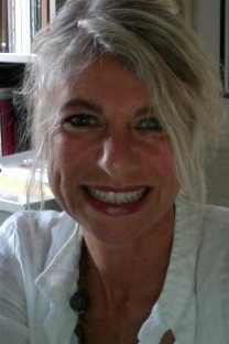 Giorgia della Rocca - DMVProfesseur Pharmacologie et Toxicologie vétérinaireUniversité de médecine vétérinaire de Pérouse (Italie)
