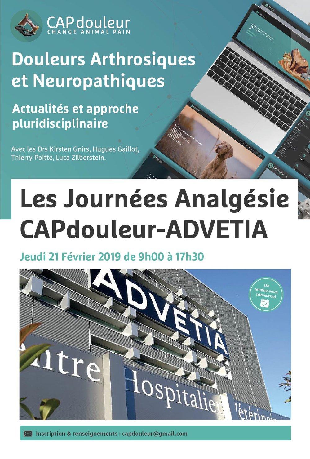 NewsletteAdvetia-2019_Plan de travail 1 copie 9.jpg