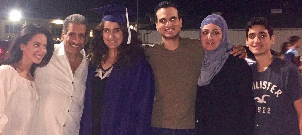 Hamad Family 1.jpg