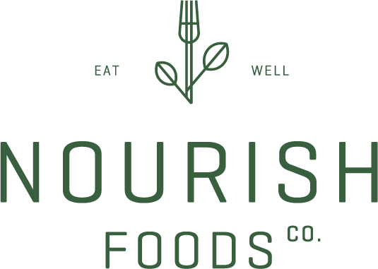 Nourish Foods Co.