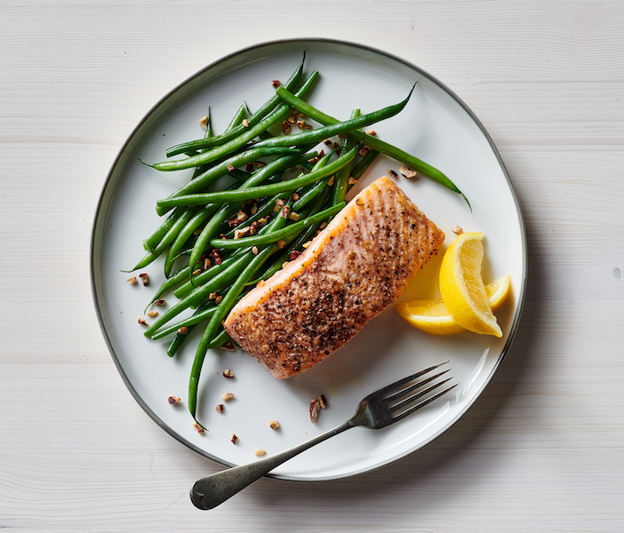 New Salmon.jpg
