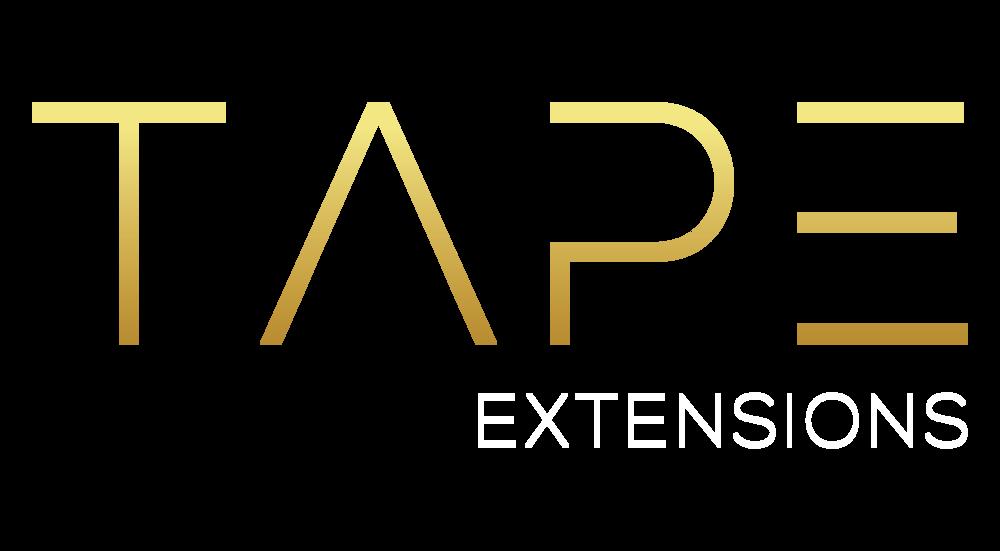 Tape in extensions dusseldorf