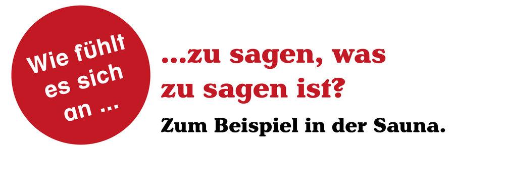 wie_fuehlt_es_sich_an3.jpg
