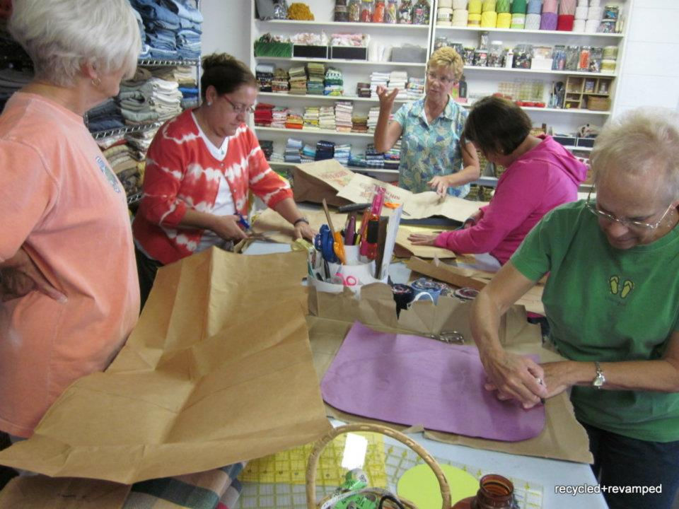 sewing studio photo.jpg