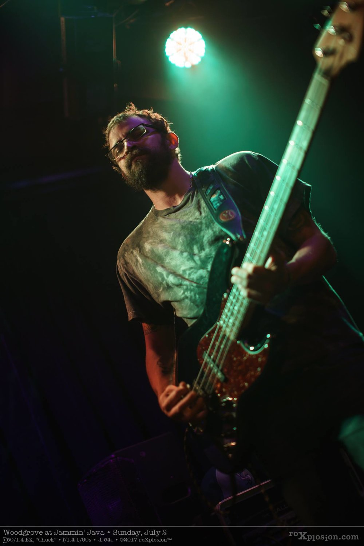 Jake — Photo by RoXplosion