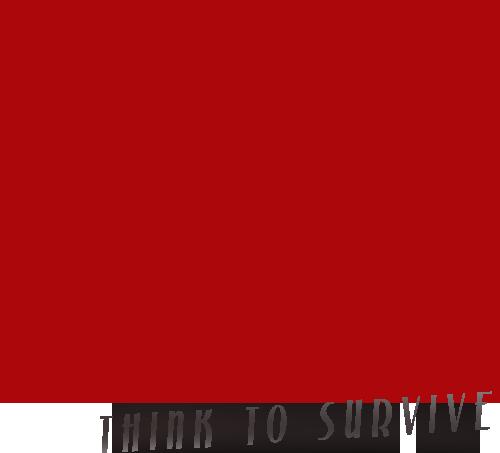 Logo until Dead 500px.png
