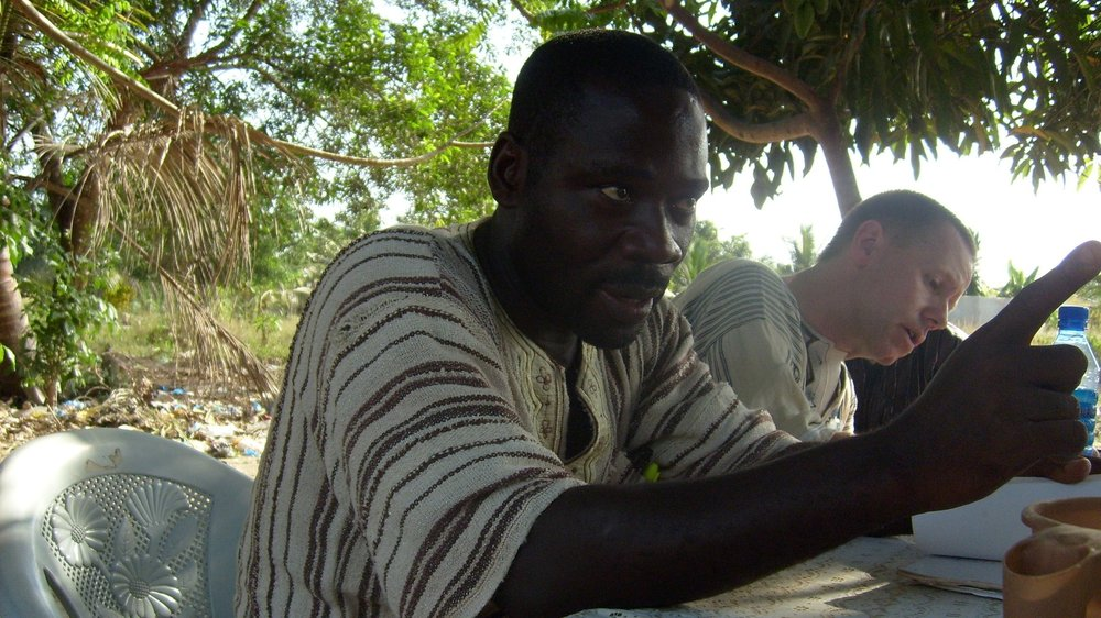 Liberian%252Bpictures%252Bsecond%252Bcard%252B295.jpg