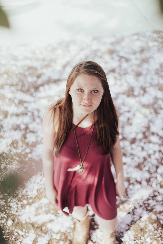 AmandaKirkSeniorPortraits-26.jpg