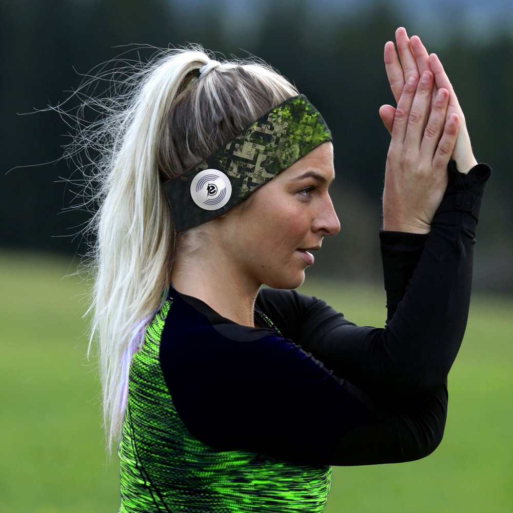 performance_xtreme_headband01_bea_camo_white 2.jpg