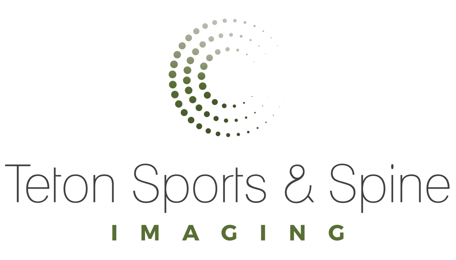 Radiologists — Teton Sports & Spine Imaging