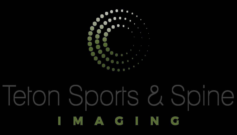 Radiologists — Teton Sports & Spine Imaging
