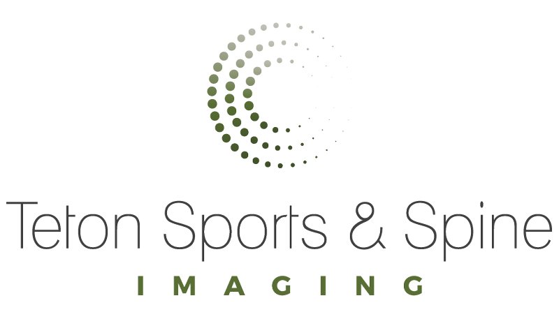 Teton Sports & Spine Imaging
